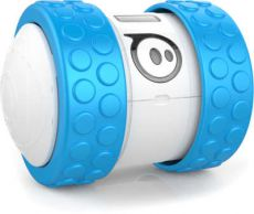 Робот Sphero 1B01ROW Ollie Robotic Ball